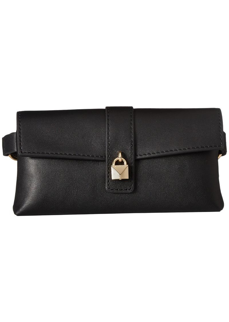 1859c2bce SALE! MICHAEL Michael Kors Gramercy Belt Bag