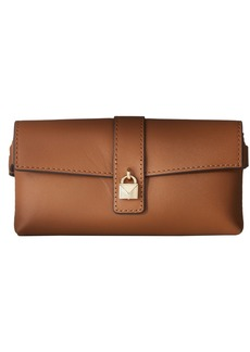 Gramercy Belt Bag