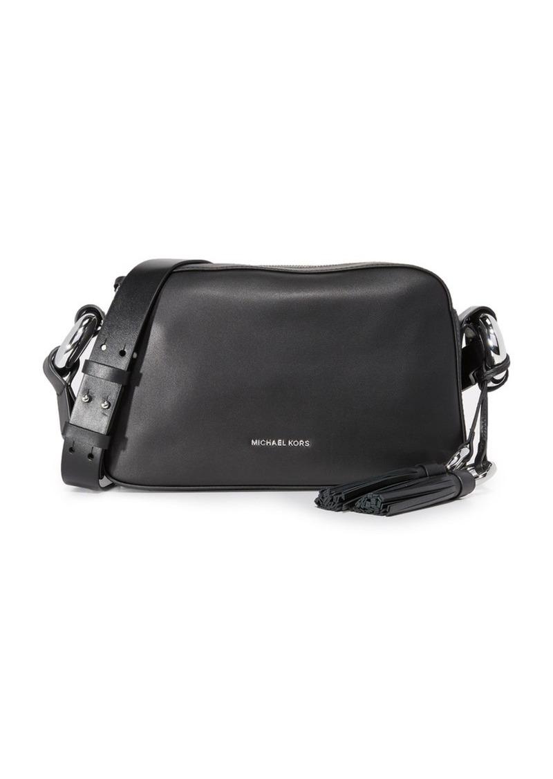 Michael Kors Grand Medium Shoulder Bag