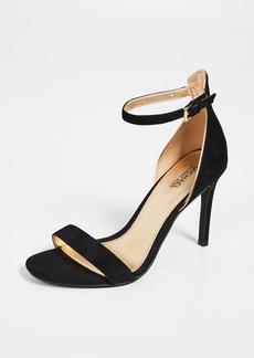 MICHAEL Michael Kors Harper Naked Sandals