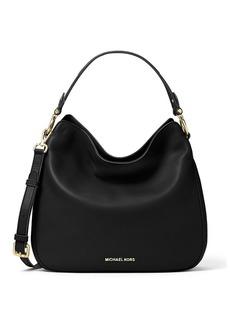 MICHAEL Michael Kors® Heidi Medium Convertible Shoulder Bag