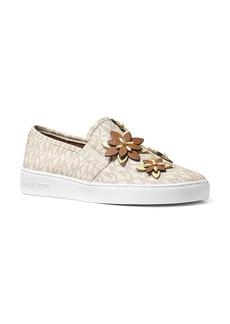 "MICHAEL Michael Kors ""Heidi"" Slip On Shoes"