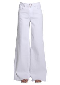 MICHAEL Michael Kors High-waist Jeans