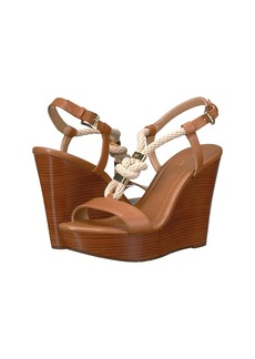 MICHAEL Michael Kors Holly Wedge