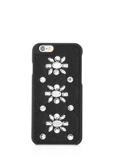 MICHAEL Michael Kors iPhone 6/6s Case