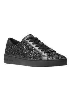 "MICHAEL Michael Kors ""Irving"" Lace Up Sneakers"
