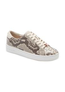 MICHAEL Michael Kors Irving Sneaker (Women)