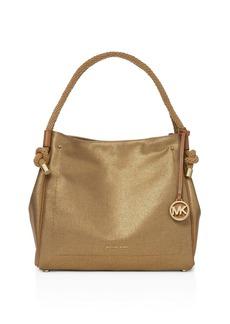 MICHAEL Michael Kors Isla Large Grab Bag