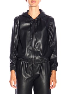 Michael Michael Kors Jacket Jacket Women Michael Michael Kors