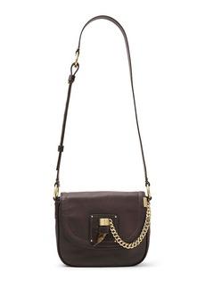 MICHAEL Michael Kors® James Medium Saddle Bag