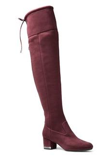 MICHAEL Michael Kors Jamie Mid Boots