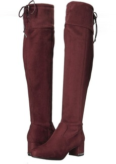 MICHAEL Michael Kors Jamie Over the Knee Boot