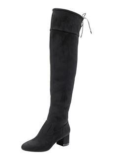 "MICHAEL Michael Kors ""Jamie"" Tall Boots"