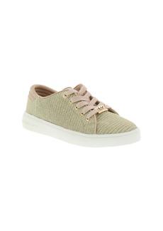 MICHAEL Michael Kors Jem Jase Sneaker (Toddler, Little Kid & Big Kid)