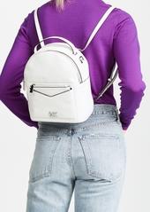 579cded328 MICHAEL Michael Kors Jessa Small Convertible Backpack MICHAEL Michael Kors  Jessa Small Convertible Backpack ...