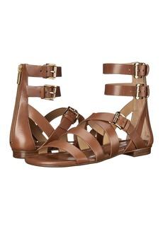 MICHAEL Michael Kors Jocelyn Flat Sandal