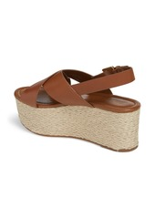 745441feb0 MICHAEL Michael Kors MICHAEL Michael Kors Jodi Platform Sandal ...