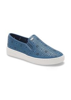 MICHAEL Michael Kors Kane Platform Sneaker (Women)