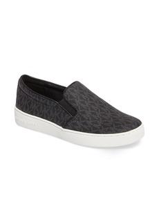 87695346fe78 MICHAEL Michael Kors Keaton Slip-On Sneaker (Women)