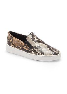 MICHAEL Michael Kors Keaton Slip-On Sneaker (Women)