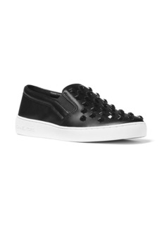 "MICHAEL Michael Kors ""Keaton"" Slip On Sneakers"