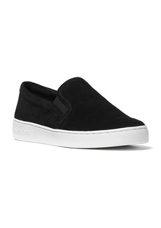 "MICHAEL Michael Kors® ""Keaton"" Slip On Sneakers"