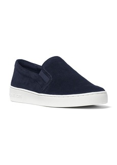 "MICHAEL Michael Kors ""Keaton"" Slip On Sneakers"