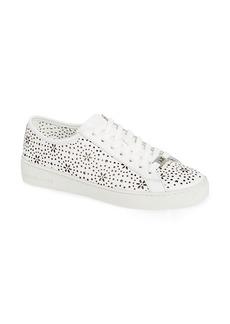 MICHAEL Michael Kors 'Keaton' Sneaker (Women)