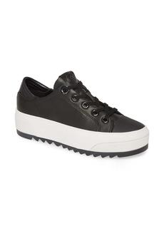MICHAEL Michael Kors Keegan Lace-Up Sneaker (Women)