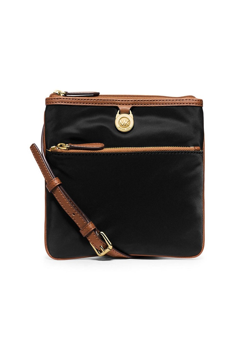 Buy Handbags On Sale and Clearance at Macy's and get FREE SHIPPING with $99 purchase! Shop a great selection of accessories and designer bags On Sale. MICHAEL Michael Kors Kelsey Crossbody Special Savings $