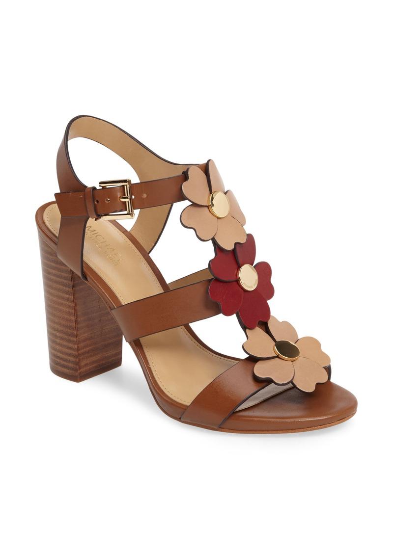 4aa9e1b04cb MICHAEL Michael Kors MICHAEL Michael Kors Kit Sandal (Women)