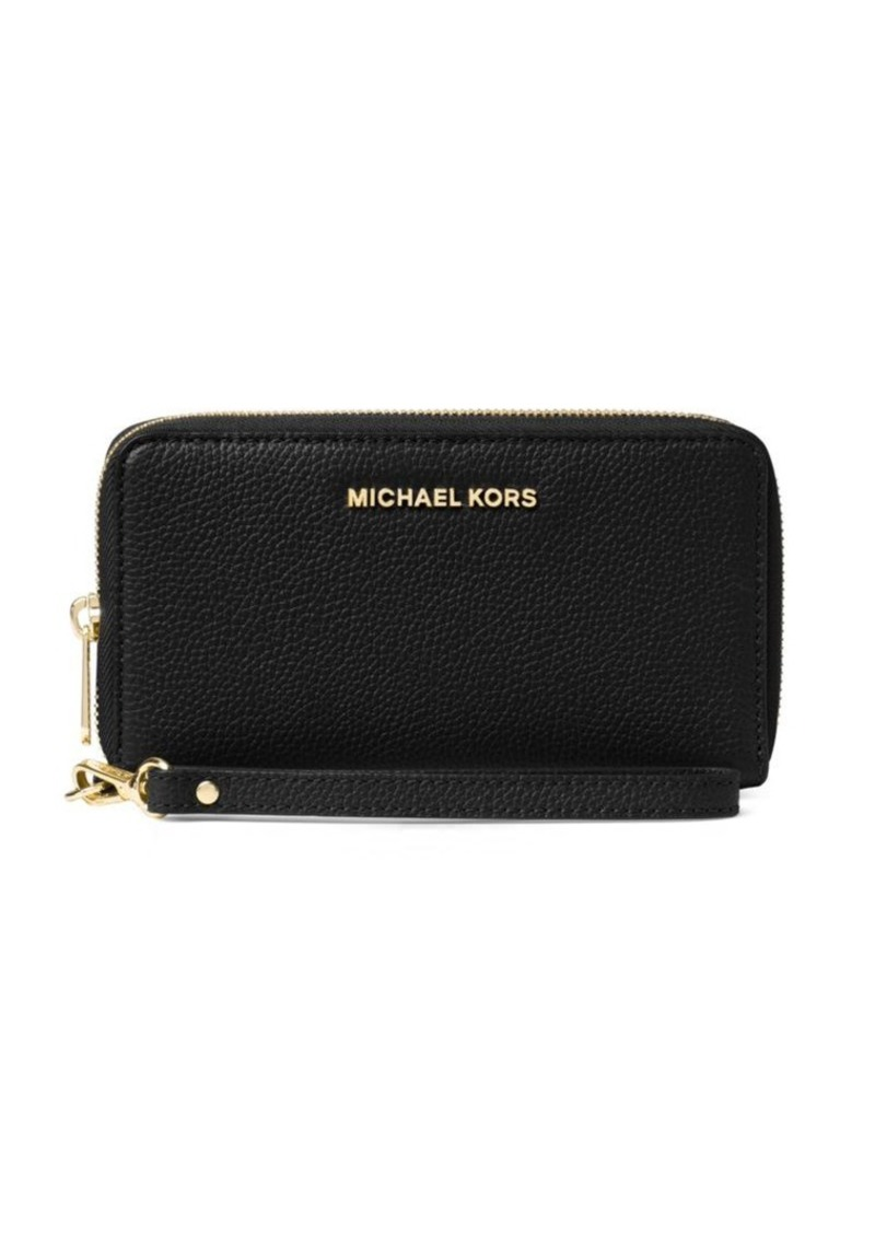 093bdaddbe38 On Sale today! MICHAEL Michael Kors MICHAEL MICHAEL KORS Mercer ...