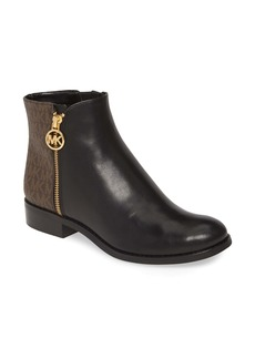 MICHAEL Michael Kors Lainey Bootie (Women)