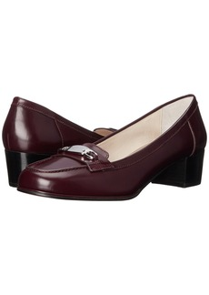 MICHAEL Michael Kors Lainey Mid Loafer