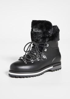 MICHAEL Michael Kors Lanis Rain Boots