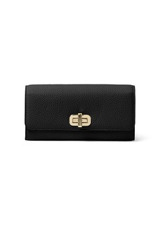 MICHAEL Michael Kors® Large Carryall Wallet