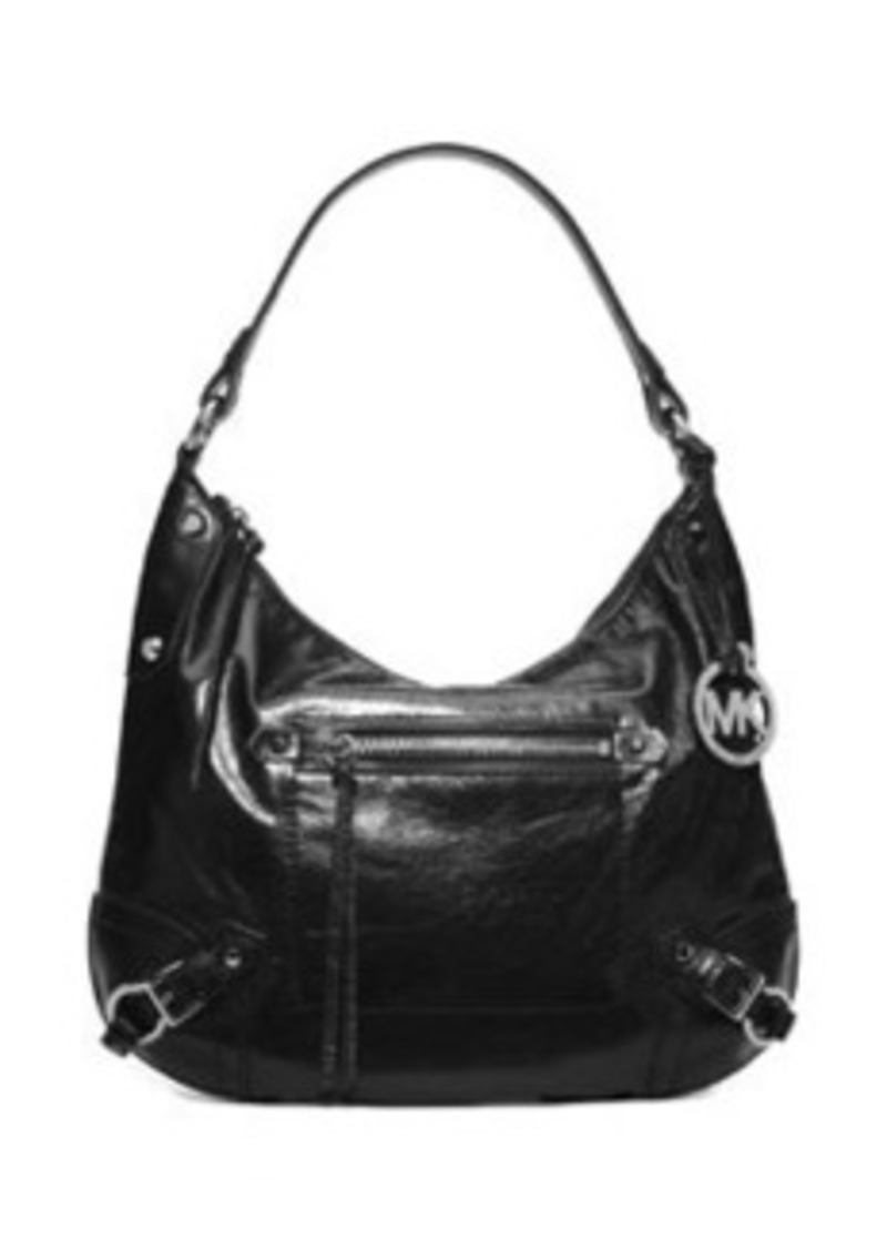 MICHAEL Michael Kors Large Fallon Hobo Shoulder Bag