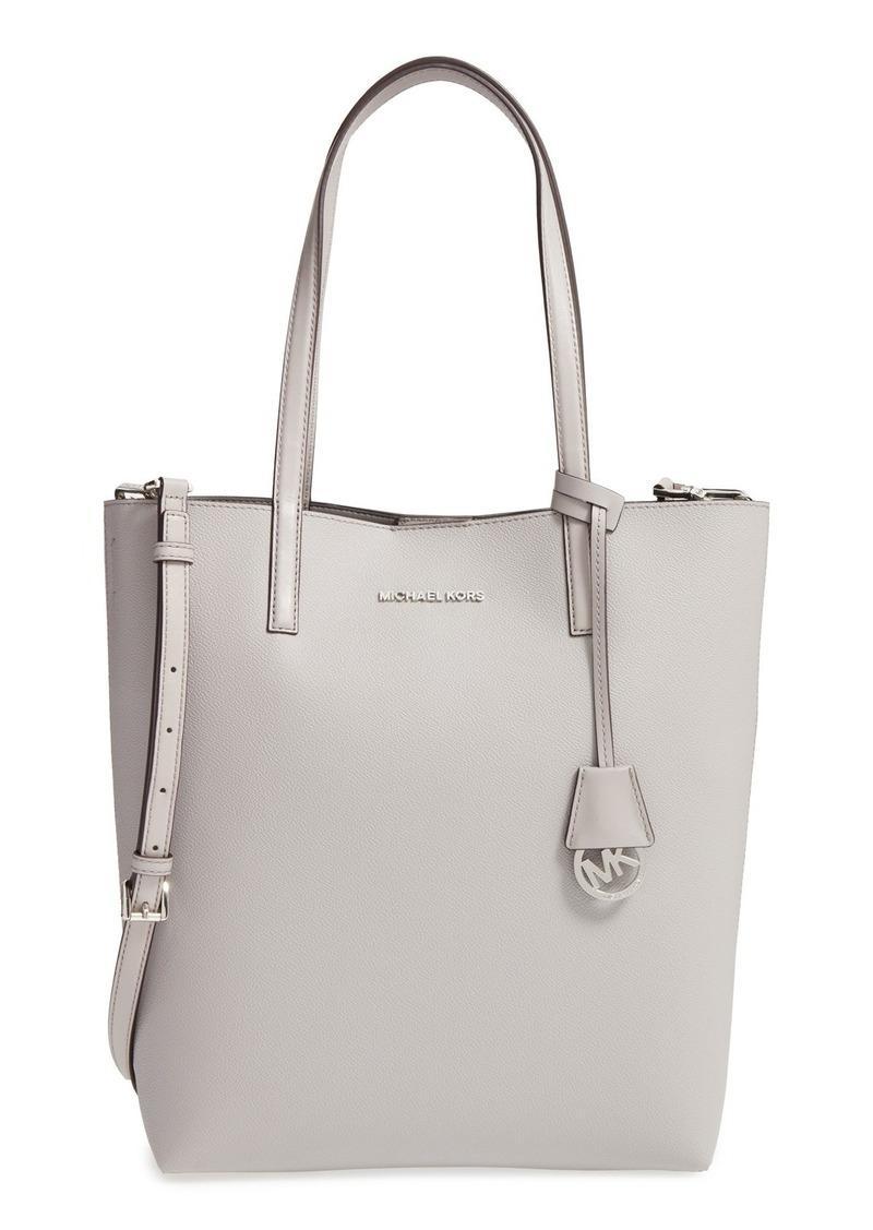 3453ff980e9e Michael Kors Faux Leather Handbags - cheap watches mgc-gas.com