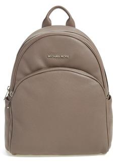 MICHAEL Michael Kors 'Large Jet Set' Backpack