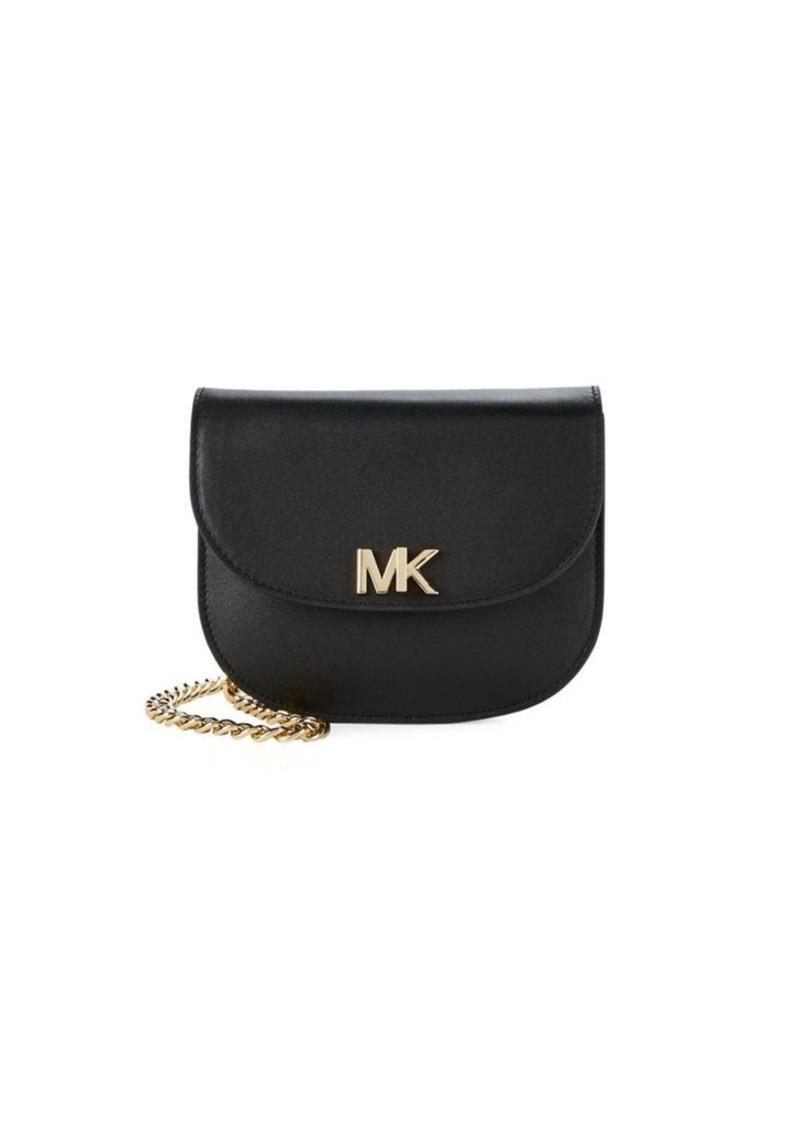 e0d13be9852 Leather Mini Bag