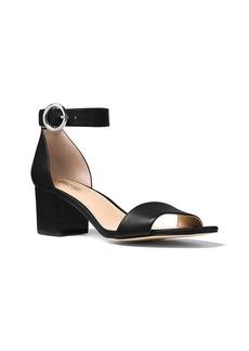 "MICHAEL Michael Kors ""Lena"" Dress Sandals"
