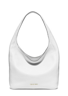 MICHAEL Michael Kors® Lena Large Shoulder Bag
