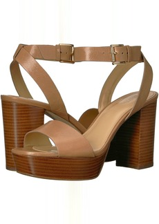 Leonora Ankle Strap