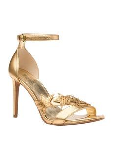 """MICHAEL Michael Kors """"Lexie"""" Dress Sandals"""