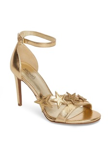 MICHAEL Michael Kors Lexie Sandal (Women)