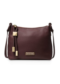 MICHAEL Michael Kors Lexington Large Crossbody