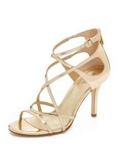MICHAEL Michael Kors Linette Sandals