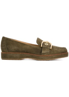 MICHAEL Michael Kors loafers with buckle