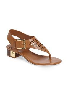 MICHAEL Michael Kors London Sandal (Women)