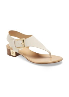 MICHAEL Michael Kors London Sandal (Women)